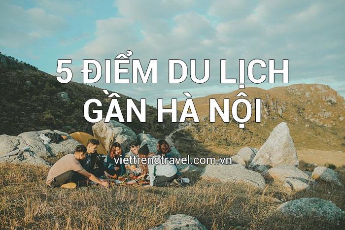 5-diem-du-lich-gan-ha-noi-khong-the-bo-qua-dip-tet-duong-lich