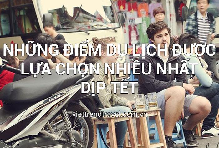5-diem-du-lich-tai-viet-nam-duoc-du-khach-lua-chon-dip-tet