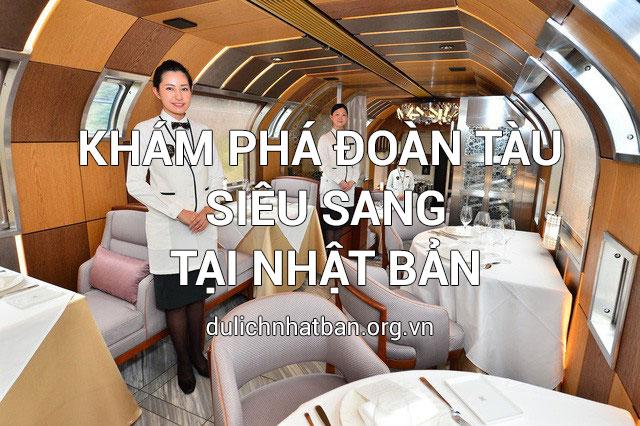kham-pha-doan-tau-sieu-sang-cho-gioi-nha-giau-nhat-ban-6