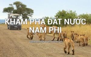 kham-pha-dat-nuoc-du-lich-nam-phi-2