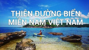 nhung-bai-bien-mien-nam-viet-nam-dep-nhu-thien-duong