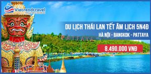 du-lich-thai-lan-tet-am-lich