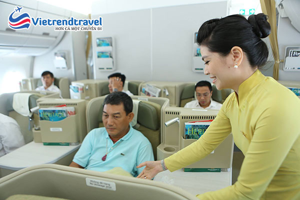 dat-ve-may-bay-viet-nam-airlines-vietrend-travel-3