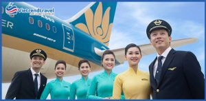 dat-ve-may-bay-viet-nam-airlines-vietrend-travel