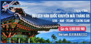 du-lich-han-quoc-5-ngay-4-dem-thang-5-vietrend