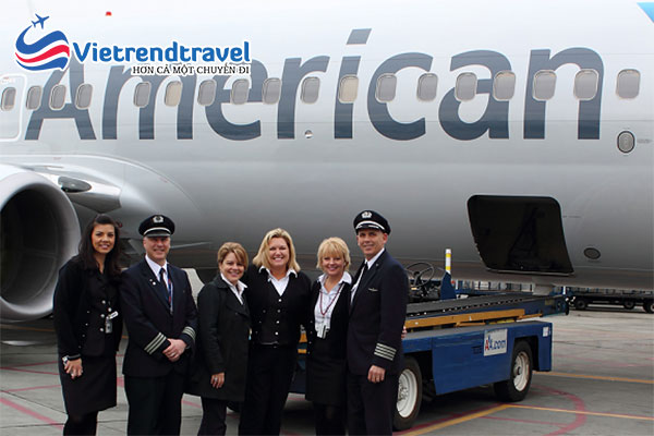 american-airlines-vietrend-travel-1