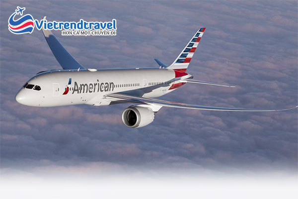 american-airlines-vietrend-travel