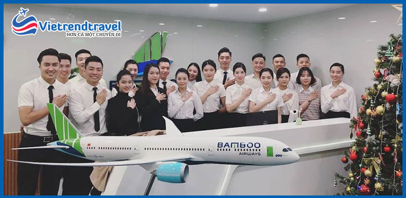 bamboo-airways-vietrend-travel-1