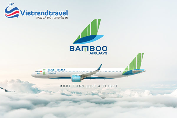 bamboo-airways-vietrend-travel