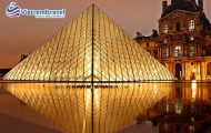 bao-tang-louvre-paris-vietrend-travel