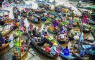 cho-noi-cai-rang-can-tho-vietrend-travel