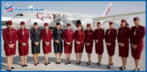 dat-ve-qatar-airways-vietrend-travel