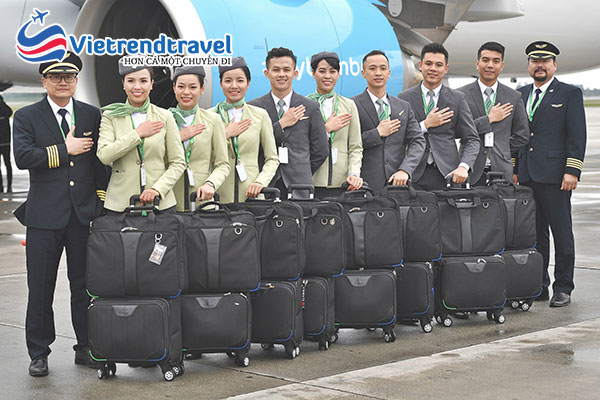 di-bay-bamboo-airways-vietrend-travel