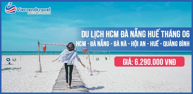 du-lich-da-nang-hoi-an-hue-quang-binh-thang-06