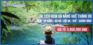 du-lich-da-nang-hoi-an-hue-quang-binh-thang-09