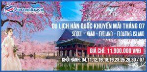 du-lich-han-quoc-thang-07-vietrend-travel