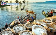 du-lich-mien-tay-4-ngay-vietrend-travel