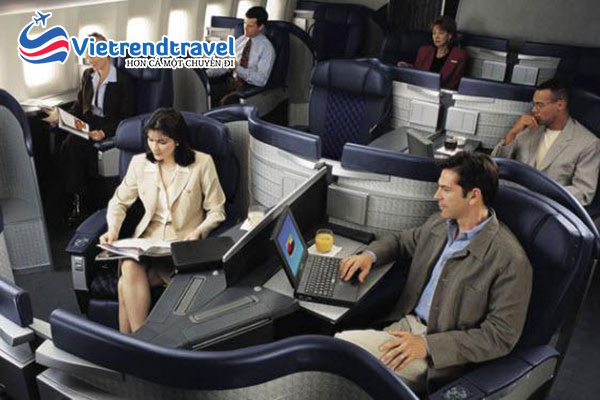 hang-ghe-American-Airlines-vietrend-travel