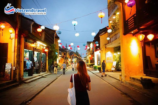 hoi-an-vietrend-travel