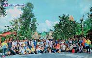 khach-hang-du-lich-phu-quoc-vietrend-travel-10