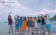 khach-hang-du-lich-phu-quoc-vietrend-travel