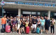 khach-hang-du-lich-phu-quoc-vietrend-travel-4