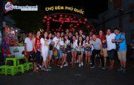 khach-hang-du-lich-phu-quoc-vietrend-travel-8