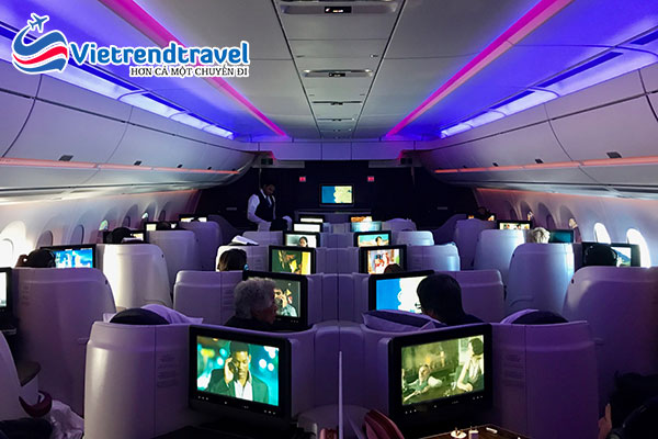 khoang-hanh-khach-qatar-airways-vietrend-travel