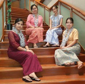 le-thi-thu-du-lich-myanmar