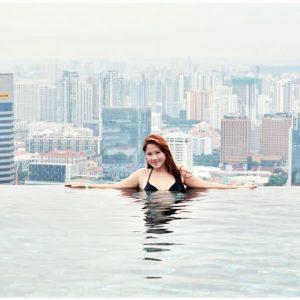 nguyen-mai-ngoc-du-lich-singapore