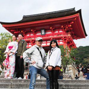 nguyen-thanh-hien-tour-nhat-ban-vietrend-travel