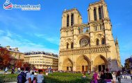 nha-tho-duc-ba-paris-vietrend-travel