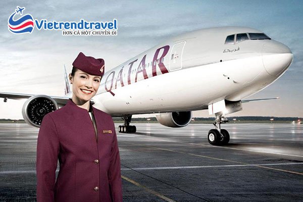 qatar-airways-vietrend-travel-1