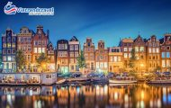 thanh-pho-amsterdam-ha-lan-vietrend-travel