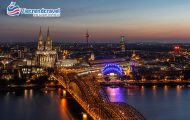 thanh-pho-cologne-duc-vietrend-travel