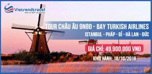 tour-du-lich-chau-au-9-ngay-8-dem-khoi-hanh-thang-10