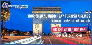 tour-du-lich-chau-au-9-ngay-8-dem-khoi-hanh-thang-11