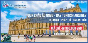 tour-du-lich-chau-au-9-ngay-8-dem-khoi-hanh-thang-6