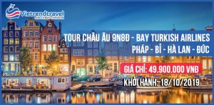 tour-du-lich-chau-au-phap-bi-ha-lan-duc-9n8d-khoi-hanh-thang-10