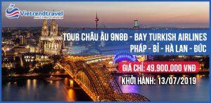 tour-du-lich-chau-au-phap-bi-ha-lan-duc-9n8d-khoi-hanh-thang-7