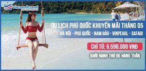 tour-du-lich-ha-noi-phu-quoc-4-ngay-3-dem-khoi-hanh-thang-5-1