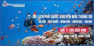 tour-du-lich-ha-noi-phu-quoc-4-ngay-3-dem-khoi-hanh-thang-8
