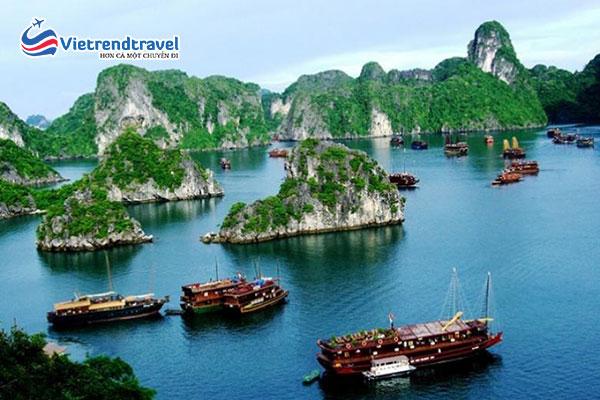 vinh-ha-long-vietrend-travel