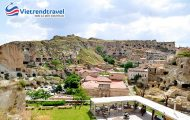 bao-tang-goreme-open-air-vietrend-travel
