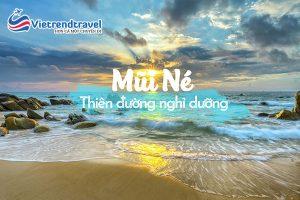 bo-tui-kinh-nghiem-du-lich-mui-ne-phan-thiet-3-ngay-2-dem-vietrend-travel