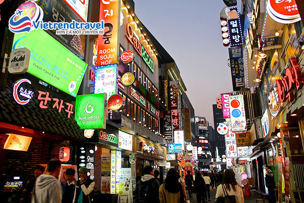 cho-myeongdong-han-quoc-vietrend-travel