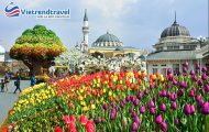 cong-vien-everland-vietrend-travel