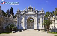 cung-dien-dolmabahce-vietrend-travel