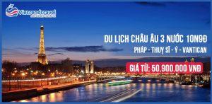 du-lich-chau-au-3-nuoc-phap-thuy-sy-y-vietrend-travel