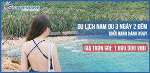 du-lich-nam-du-3-ngay-2-dem-vietrend-travel